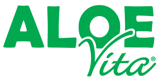 AloeVita